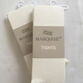 Marquise Tights 6-12months