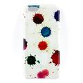 Paint Splatters design Phone Case - for iPhone & Samsung Galaxy phones