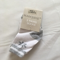 Marquise Socks 0-6months, 6-12months, 1-2years