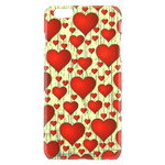 Hearts Design Phone Case - for iPhone & Samsung Galaxy phones