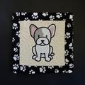 Dog Breed Coaster