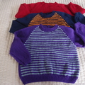 ** SPECIAL ** Buy 2 pieces of knitwear and receive 3rd  FREE!