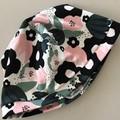 Baby Girl 3 months + Top & Pants Set with bonus free hat.