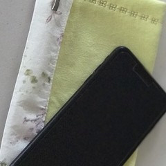 Phone Cover Large 
