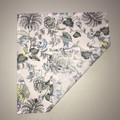 Set of 3 Soft Handkerchiefs