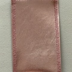 Phone or Glasses Cover
