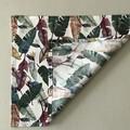 Set of 3 Soft Handkerchiefs