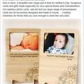 Week Beginning 4 Nov - Facebook Advert