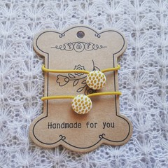 Hairband / Elastic - 