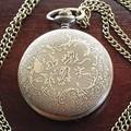 Tiger Eye Necklace, Tiger Eye Pendant, Poison Pill Box Container, Pill Case