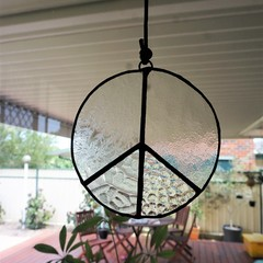 'Its all clear'