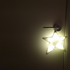Nightlight Star