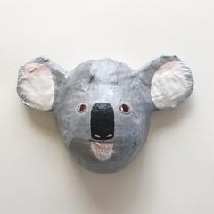 'Koala'
