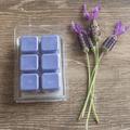 Frankincense and Myrrh, Soy Wax Melt - Hand poured, Maximum Fragrance