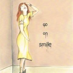 Smile  Print  A4 & A5