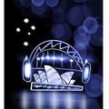 Sydney opera house Digital Download