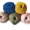 Latte Baby Bonnet  Organic Cotton Size 0-6 months