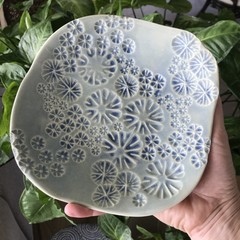 Decorative Dish