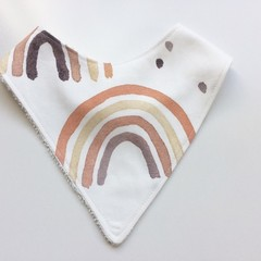 Natural Rainbows 