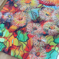 Cushion Cover - 'Eucalypt Forest'