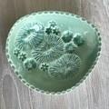 Decorative Dish