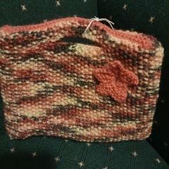 Handbag for the Little Lady
