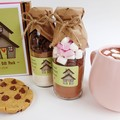 Home SWEET Home Cookie Mix Gift Pack  | The Perfect House Warming Gift