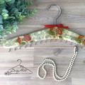 Retro Style Necklace Organiser / Hanger