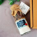 Thanks for Making Learning So SWEET - Teacher Appreciation Cookie Mix Gift Pack