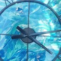 Ocean Clock Extra Large - 80cm