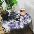 Storage TableCUSTOM MADE TO ORDER