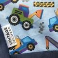 Trucks Bag