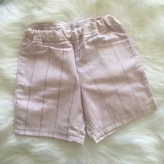 Shorts Size 1