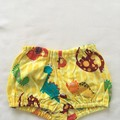 Bloomers Size 1