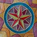 Show Mandala