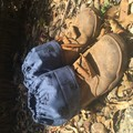 Sock Savers *Custom Order