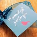 I Forking Love You, Base of Prong,Anniversary, Wedding,Wife, Husband,Boyfriend,