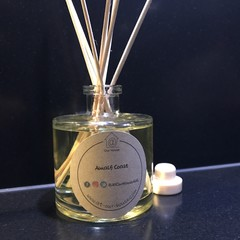 French Cade & Lavender Diffuser
