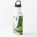 Drink Bottle - stainless steel