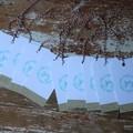 10 Christmas Gift Tags Joy Tag Christmas Tags White Tags Joy Gift Tags Wine Tags