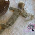 newborn onsies