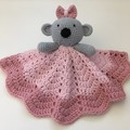 Koala Lovey / Softie / Plush / Cuddly Toy