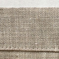 Two linen napkins | block printed, cloth napkins, fabric napkins, reusable