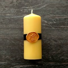 Hygge home decor, Hygge gift, cosy home decor, hygge candles, hygge style.