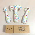 Soft toy tool set hammer spanner screwdriver plush Free Postage