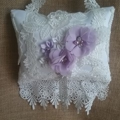 Mini decor pillow MDP170420