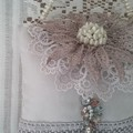 Mini decor pillow mdp142448
