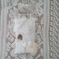 Mini decor pillow mdp170603
