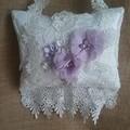 Mini decor pillow MDP170420