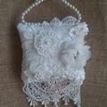 Mini decor pillow MDP170933